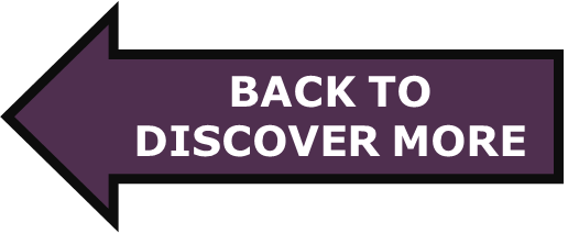 back-to-discover-more