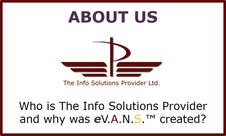Find out more about us