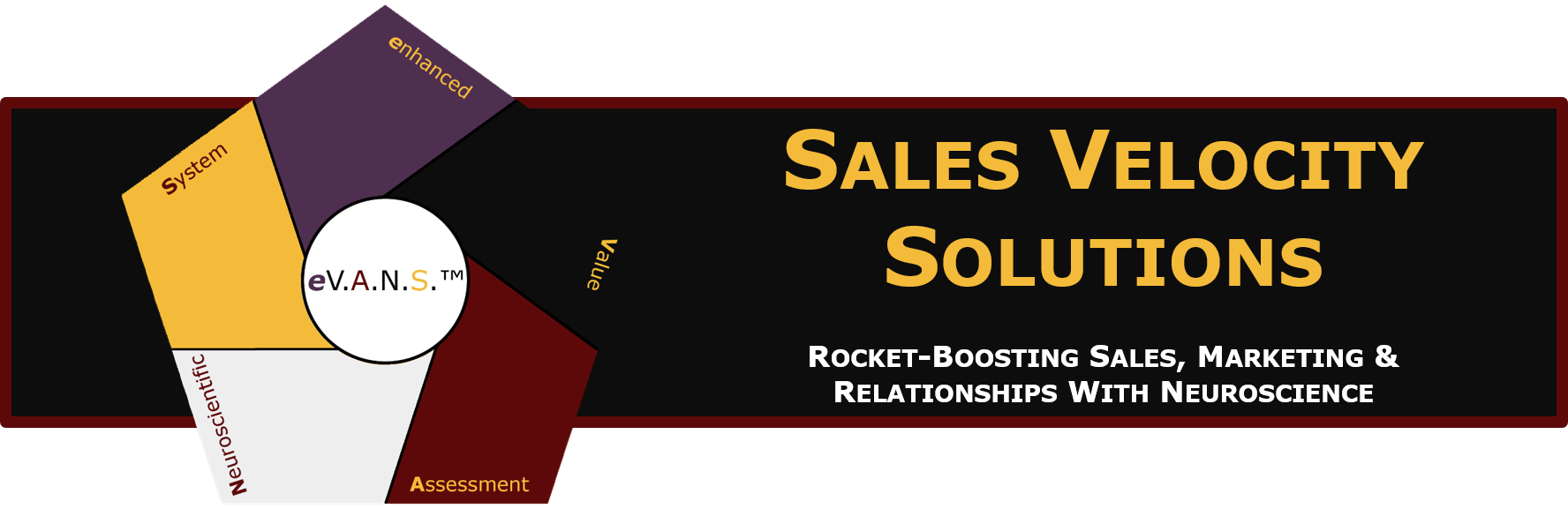 Sales Velocity Solutions